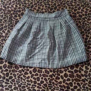 🤩BOGOF  Candie's skirt
